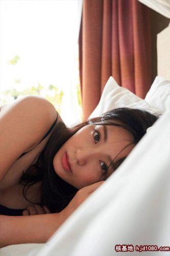 Motikariya Yuika 本仮屋ユイカ