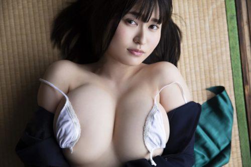 Miri Ichika 未梨一花