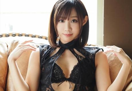 Suzuhara Asuna 涼原あす菜