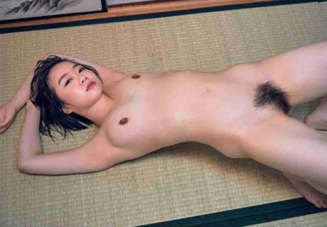 Watanabe Mao 渡辺まお