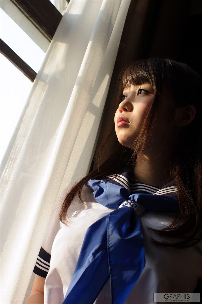 Yumeno Aika 夢乃あいか
