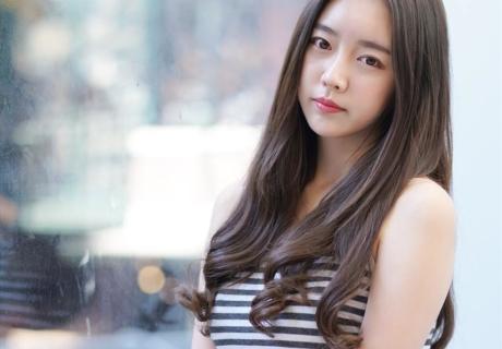 Ga-Eun 고은