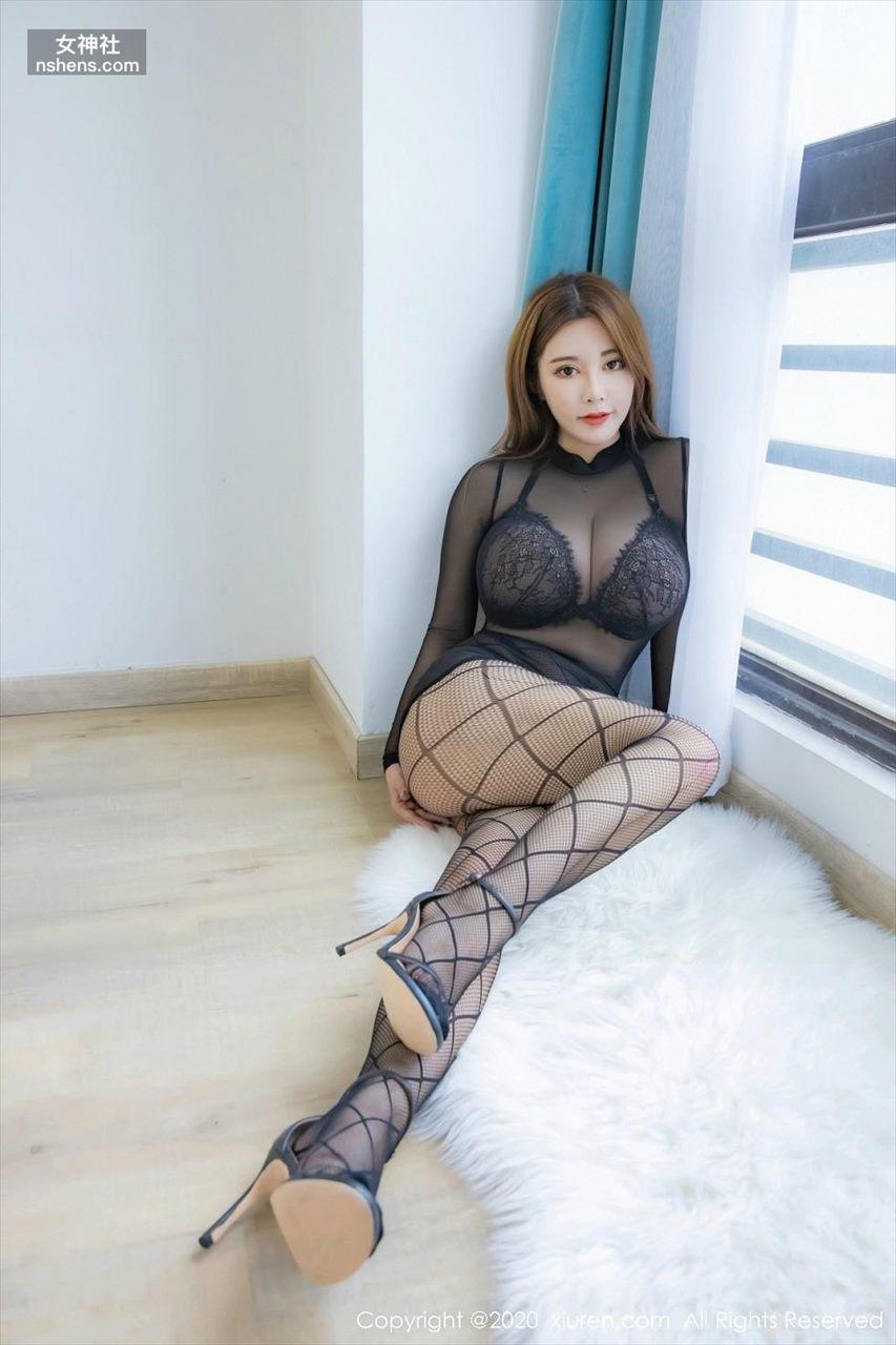 Ruan Ruan Jiang 软软酱