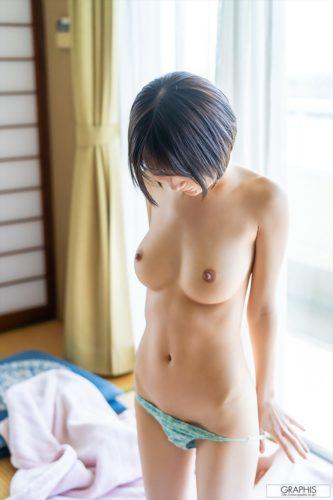 Fujie Shiho 藤江史帆