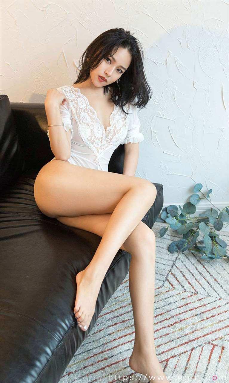 Yu Nian 予念