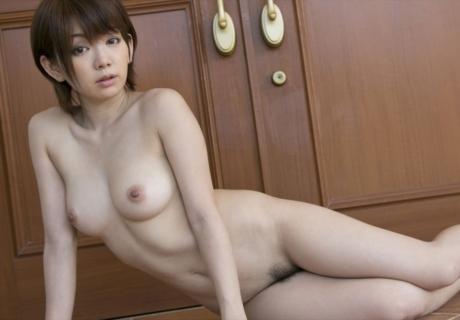 Nozomi Mayu 希美まゆ