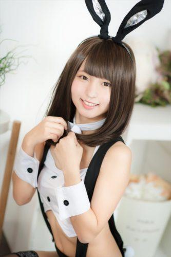 Annyui Mamefu あんにゅい豆腐