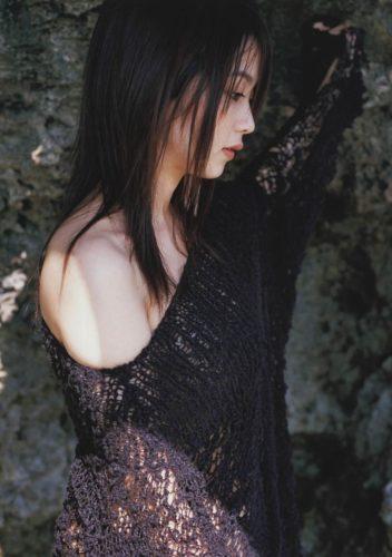 Akiyama Nana 秋山奈々