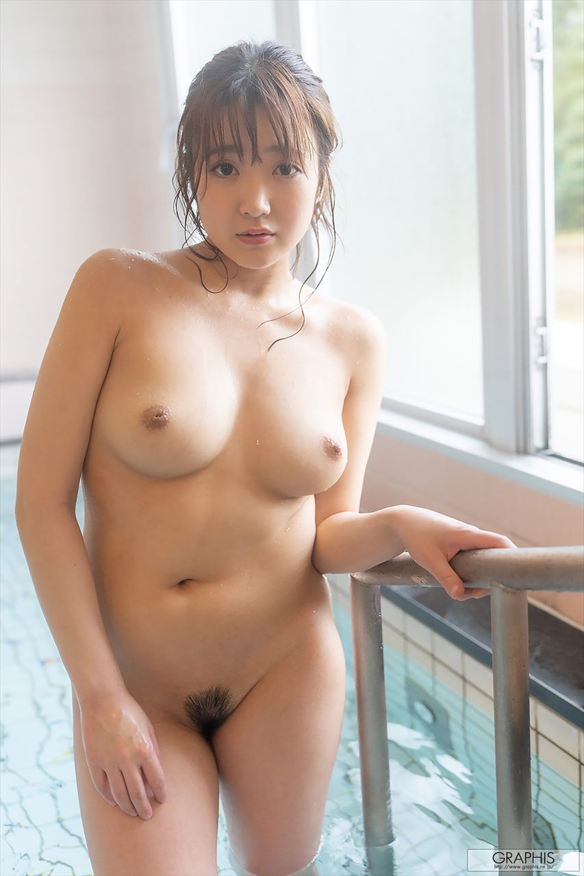 Shizuki Madoka 詩月まどか