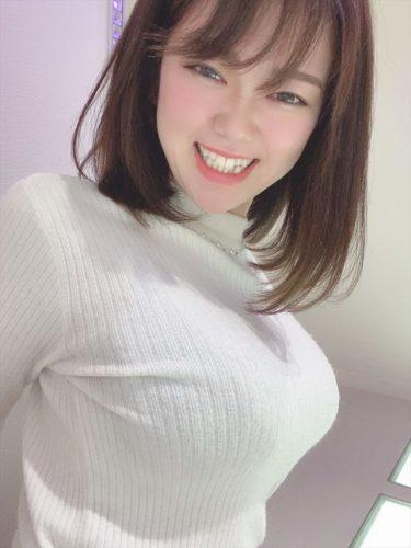 Yamagishi Kaede 山岸楓