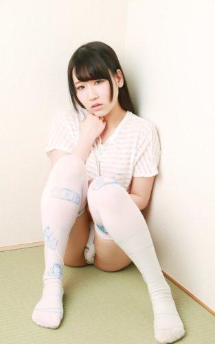 Nanahara Coco 七菜原ココ