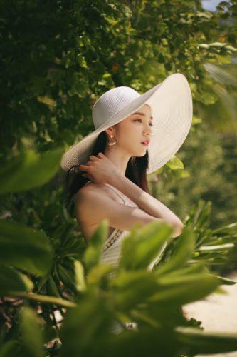 Jeong Hee