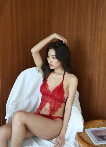 Jeon Ji Su