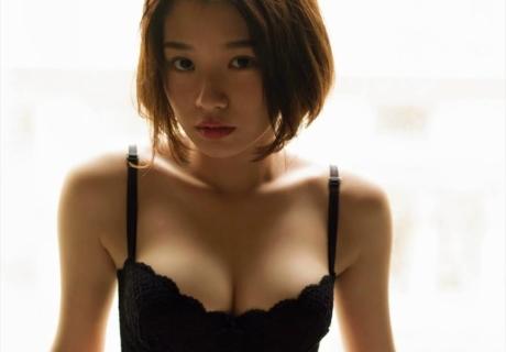 Nagatsuki Midori 長月翠