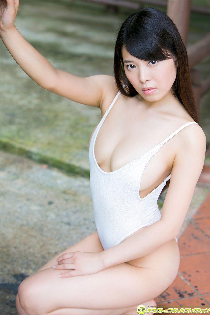 Terada Ayuka 寺田安裕香