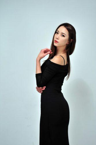 Ju Da Ha
