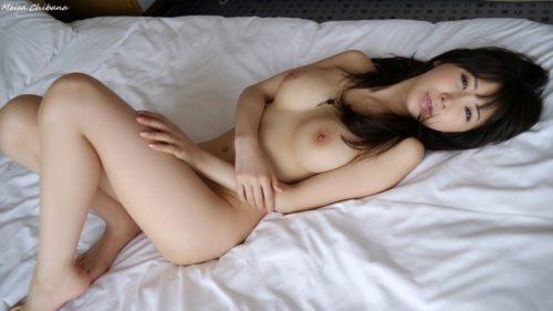 Chibana Meisa 知花メイサ