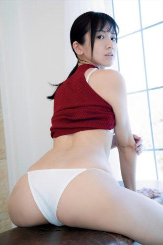 Aida Miyuu 相田美優