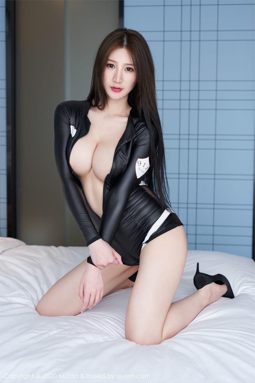 Gu Qiao Nan 顾乔楠