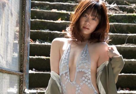 Ikeda Yuko 池田裕子