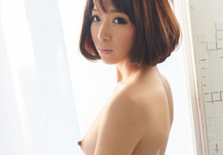 Kamiya Mayu 神谷まゆ