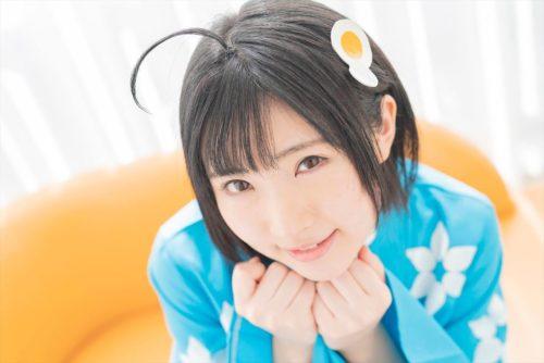 Minazuki Hikaru 皆月ひかる