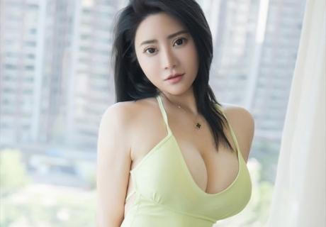 Ye Xun