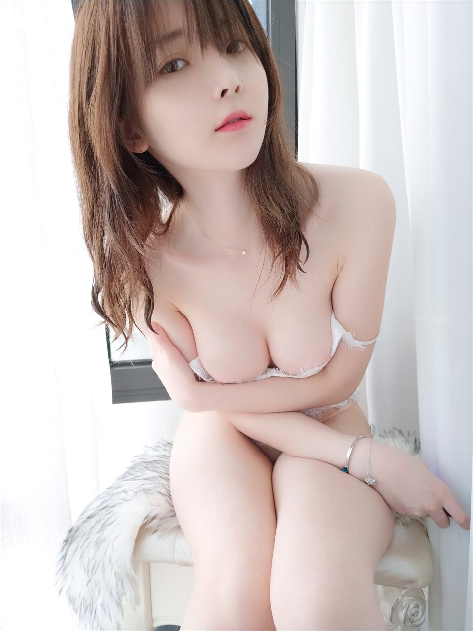 一小央泽 Yixiaoyangze