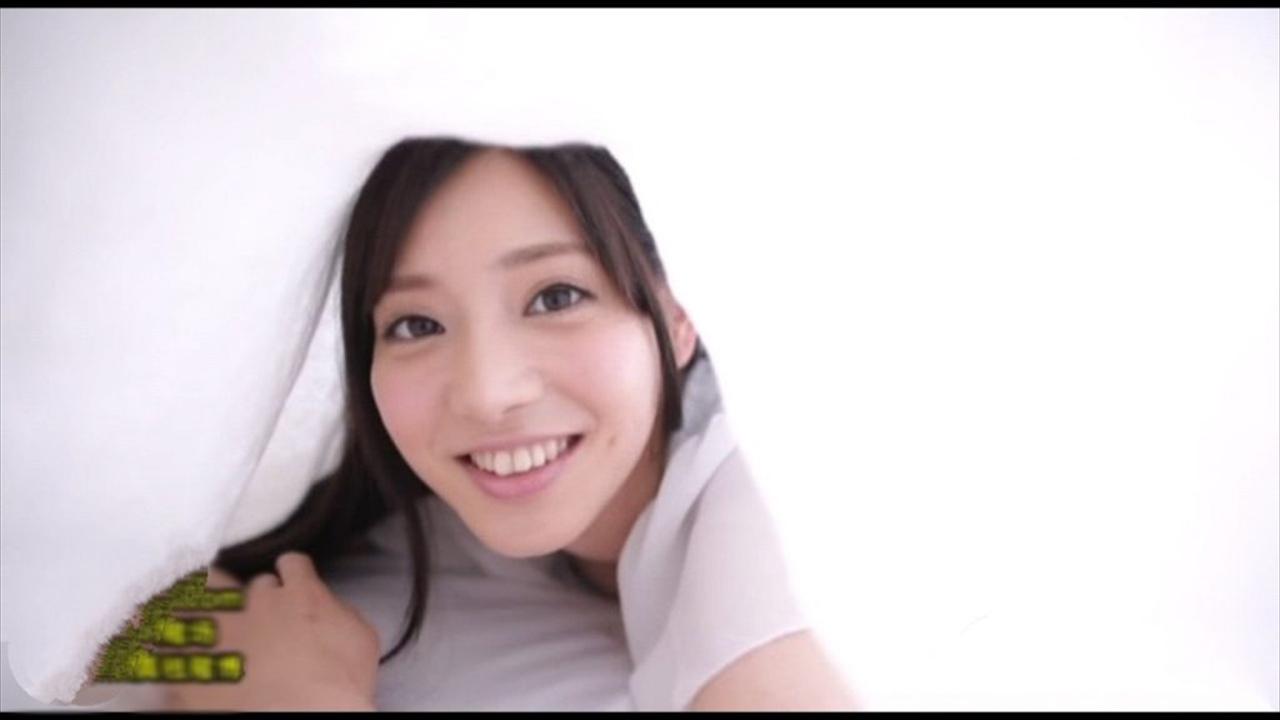 Hoshino Haruka 星野遥