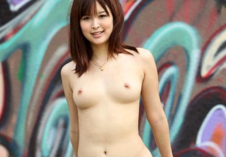 Aoi Tsukasa 葵つかさ