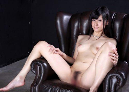 Tamana Mira 玉名みら