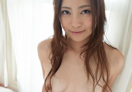 Hitomi Madoka 仁美まどか