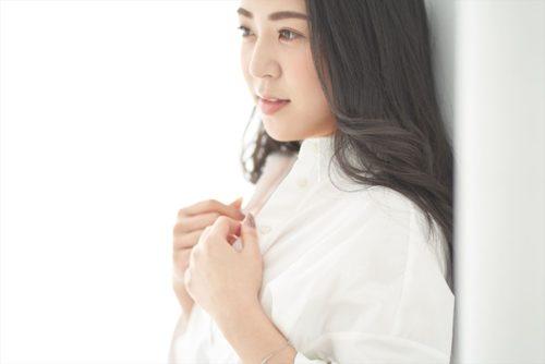 Aiba Mizuki 愛葉みづき