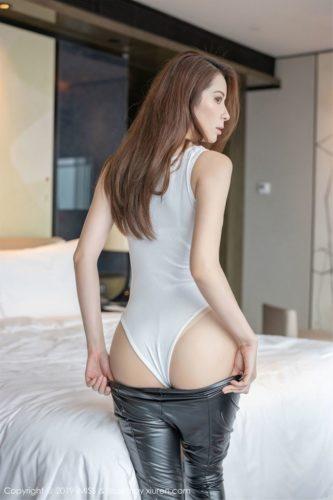 Carry 陈良玲