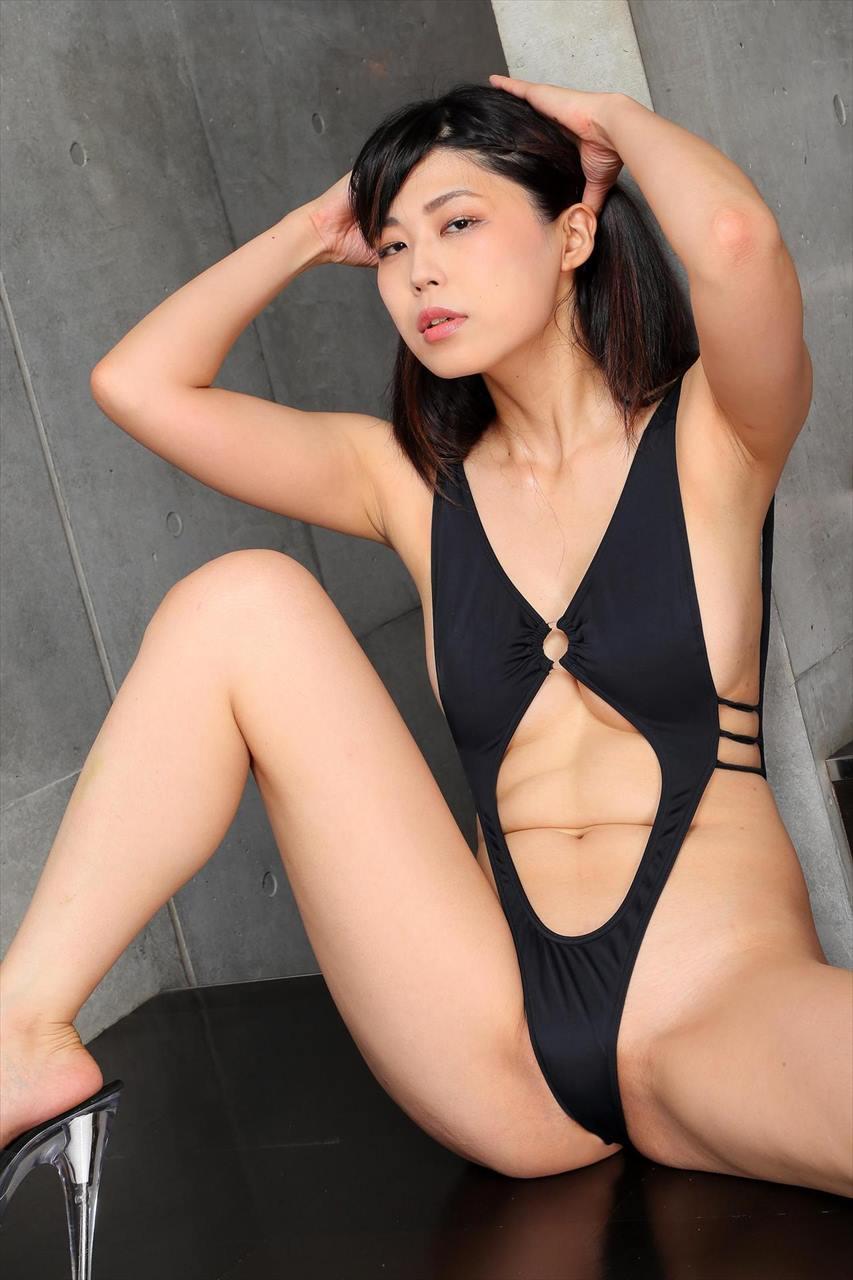 Yumeji ゆめじ