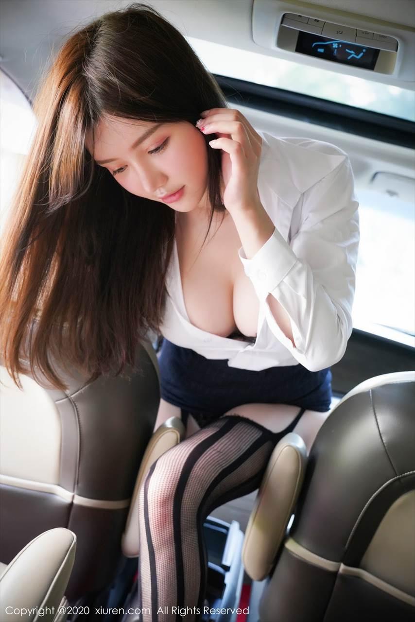 糯美子Mini
