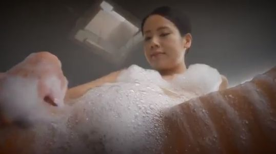 Aida Mina 愛田ミナ