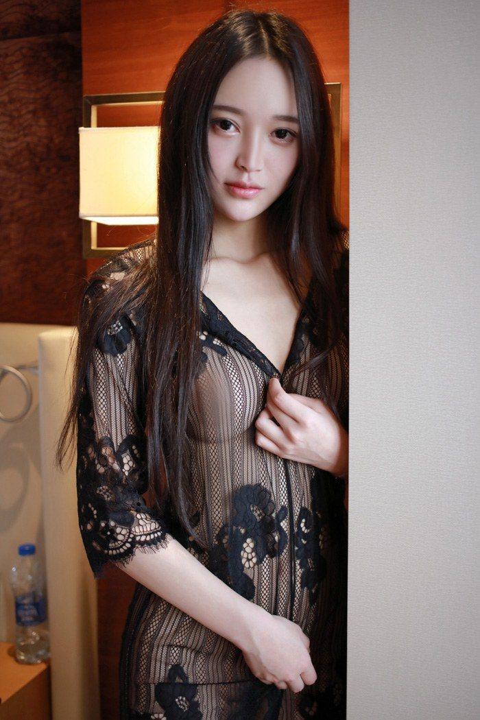 唐琪儿Beauty