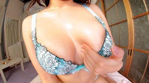 Moriwaki Serena 森脇芹渚