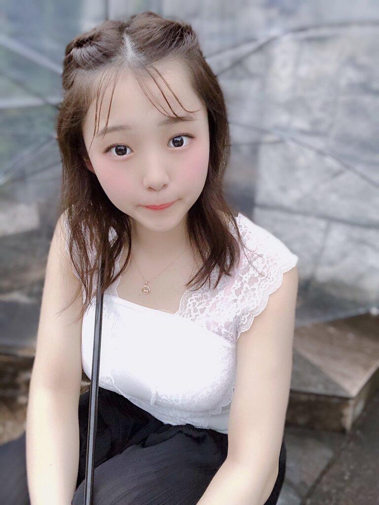 Hanasaki Hiyori 花咲ひより