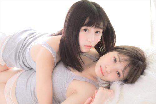 Kuriemi & Mama くりえみ & 真奈