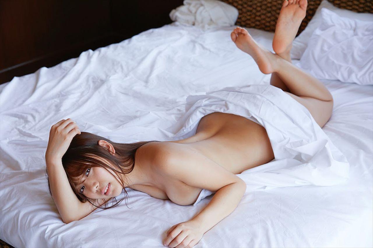 Fukumaru Hiina 福丸雛