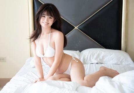 Saiba Mizuki 西葉瑞希