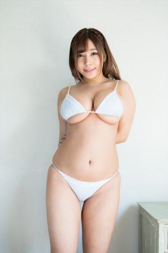 Yumemiru 夢見るぅ