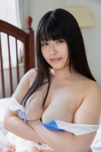 Shinomiya Yuki 四宮由貴