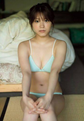 Furuta Airi 古田愛理