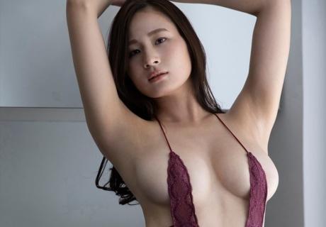 Kiyose Yuki 清瀬汐希