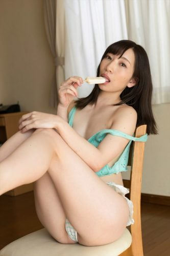 Patsuko ぱつこ