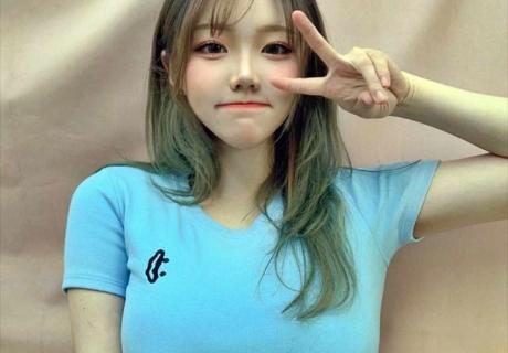 Kim Se-Jin