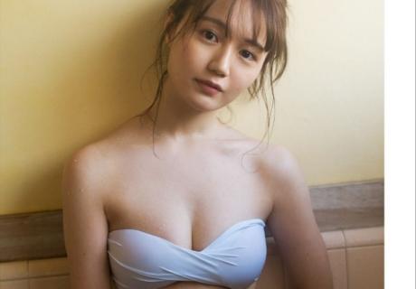Ozaki Yuka 尾崎由香